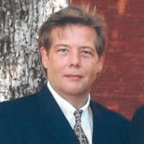 Danny Lee Allen