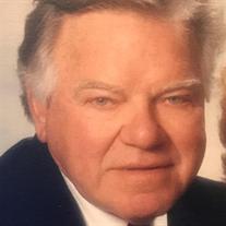 William G. Felkins