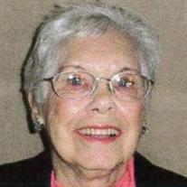 Ruth S. Jones