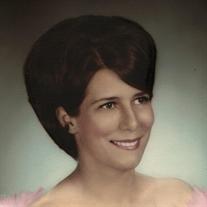 Bonita J. Ruehle