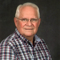 Roger W. Stephenson