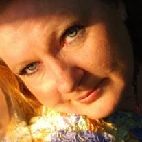 Tonya Lynne Davenport