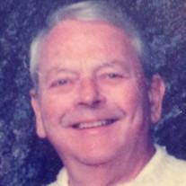 J. Leo Appel Jr.