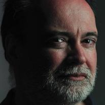 Michael Craig Huitt