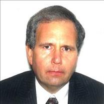 Gary Wilson Bozeman