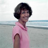 Marquita Anne Simpson
