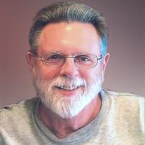 Geoffrey C. Watson