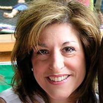 Nancy L. Aquila