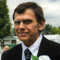 David  Buhnerkemper
