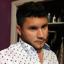 Efrain Angel Naranjo