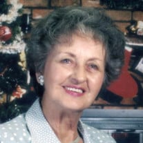 Suzanne A. Westerman
