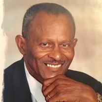 James  L. Barnes
