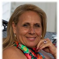 Brenda L. Zeller- Johnson