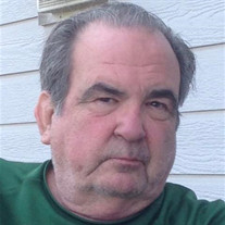 E. Glen Roe