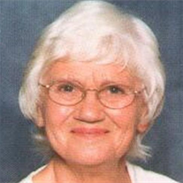 Sue Hunter Jones