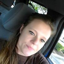 Melissa Freeman Riley