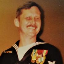 Dennis L. Thibeau