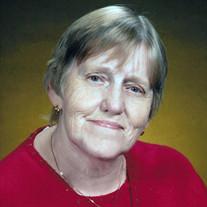 Cleo E. Hayden