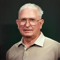 "Mr. Manuel Lamar ""Rip"" Duncan"