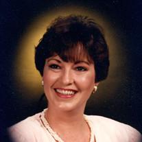 Lisa Jean Baker