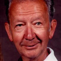 Frank J. Urban