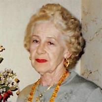 Ms.  Ludmila Borowski