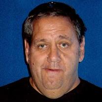 James R. McGowan III