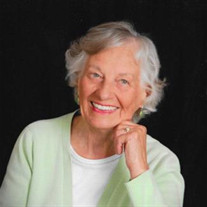 Patricia I.  Norcross