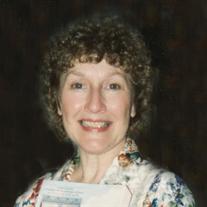 Laura Hucke
