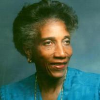 Mildred Catherine  Kerrick