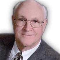Clyde H. Thornton