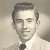 John G. Bair
