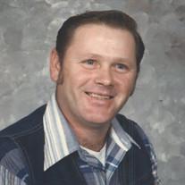 Albert  Henry  Stoddard Jr.
