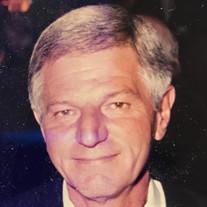 Steven Edward Essner