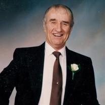 Rodney  Fonteyne