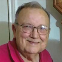 Clifford J Naquin, Jr.