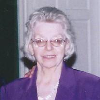 Loraine M. Dombecki