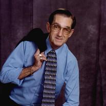 Grady  L.  Bundrum