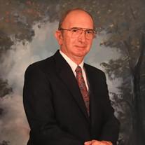 Mr. Bill DeBusk