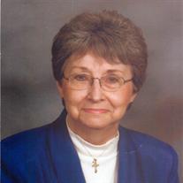 Joyce E. Muterspaugh