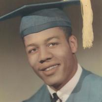 James C. Allen III