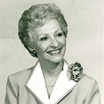 Lorene  Younger