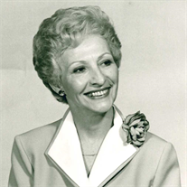 Lorene  Younger