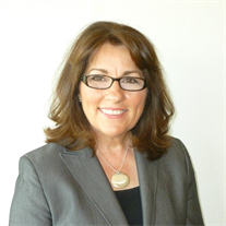 Elaire Irene Bachman
