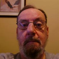 Darrell R. Richeson