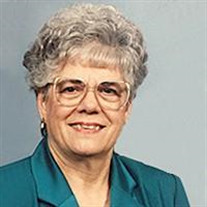 Helen M Walbon