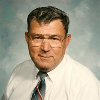 Marvin Donald Gregg