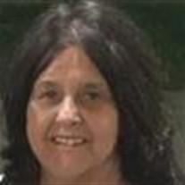 Kathleen Buchman