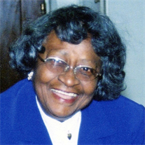 Viola Rhodes Jones