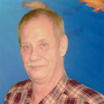 Scott A. Herrmann